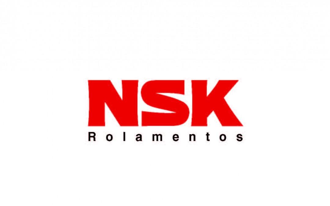NSK – Catálogo Geral