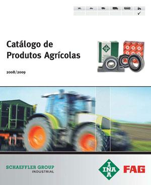 INA - Catálogo Produtos Agrícolas_Page_01